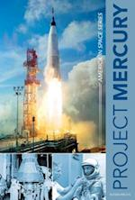 Project Mercury (America in Space)