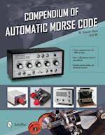 Compendium of Automatic Morse Code