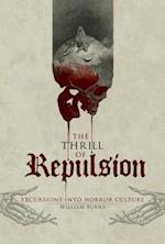 Thrill of Repulsion