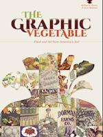 The Graphic Vegetable