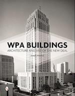 Wpa Buildings