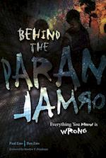 Behind the Paranormal