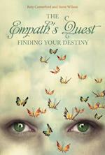 The Empath's Quest
