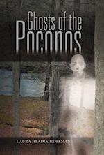 Ghosts of the Poconos