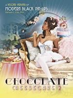 Chocolate Cheesecake (nr. 2)