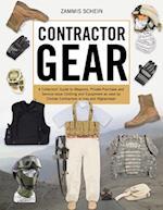 Contractor Gear