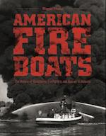 American Fireboats