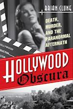 Hollywood Obscura