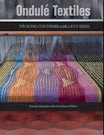 Ondulé Textiles