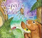 Rupert's Tales