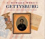 J. Howard Wert's Gettysburg