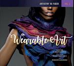 Wearable Art (Artistry in Fiber, nr. 3)