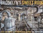 Brooklyn's Sweet Ruin