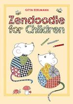 Zendoodle for Children