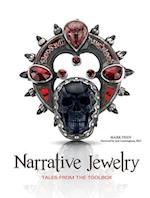 Narrative Jewelry