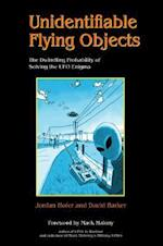 Unidentifiable Flying Objects