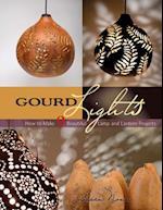 Gourd Lights