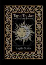 Tarot Tracker