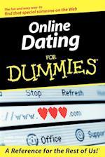 online dating sites acceptere paypal hvor meget koster bare frokost dating service omkostninger