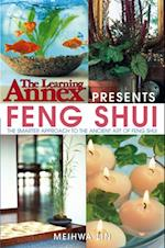 Learning Annex Presents Feng Shui (Learning Annex)