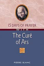 15 Days of Prayer with the Cure of Ars (15 Days of Prayer Books)
