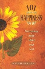 101 Ways to Happines