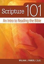 Scripture 101