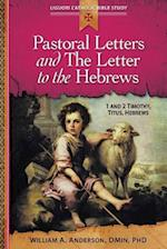 Pastoral Letters and the Letter to the Hebrews