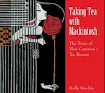 Taking Tea with Mackintosh A507