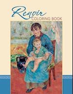 Renoir Cb118