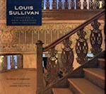 Louis Sullivan Creating a New American Architecture A192