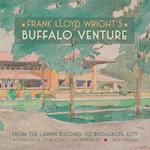 Frank Lloyd Wright s Buffalo Venture - from the Larkin Building to Broadacre City A207