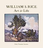 William S. Rice Art and Life A215