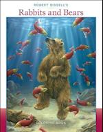 Robert Bissell's Rabbits & Bears Cb148