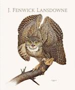 J. Fenwick Lansdowne A226