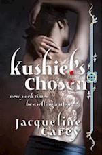 Kushiel's Chosen af Jacqueline Carey