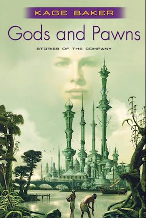 Gods and Pawns