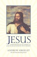 Jesus af ANDREW GREELEY