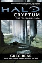 Halo (The Forerunner Saga, nr. 1)