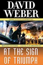 At the Sign of Triumph af David Weber