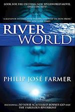 Riverworld af Philip Jose Farmer