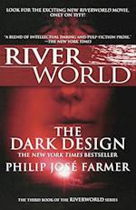 The Dark Design af Philip Jose Farmer
