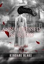 Anna Dressed in Blood (Anna Dressed in Blood)