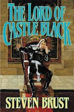 The Lord of Castle Black (Viscount of Adrilankha Paperback, nr. 2)