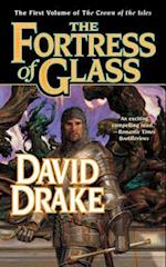 The Fortress of Glass af David Drake