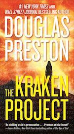 The Kraken Project (Wyman Ford)