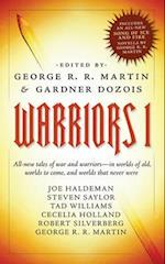 Warriors (nr. 1)