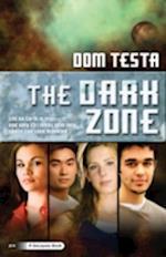 The Dark Zone (Galahad)