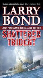 Shattered Trident