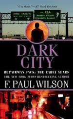 Dark City (Repairman Jack)